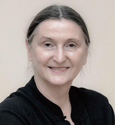 Eva Biank