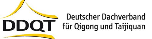 Logo DDQT