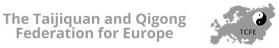 Logo TCFE
