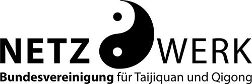 Logo BVTQ