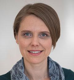 Ulrike Krüger-Gries